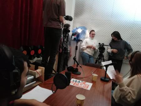 outil-pédagogique-fiche-support-de-cours-documentaire-DVD-film-musique-francofaune-formatage-streaming-industrie-musicale