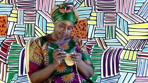 outil-pédagogique-fiche-support-de-cours-documentaire-DVD-film-femmes-sans-papiers-BRAL-solidarité-initiative-de-quartier-asbl-bruxelles-1000