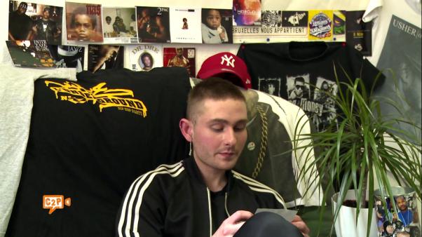 outil-pédagogique-fiche-support-de-cours-documentaire-DVD-film-hip-hop-rap-culture-musique-histoire-évolution-trap