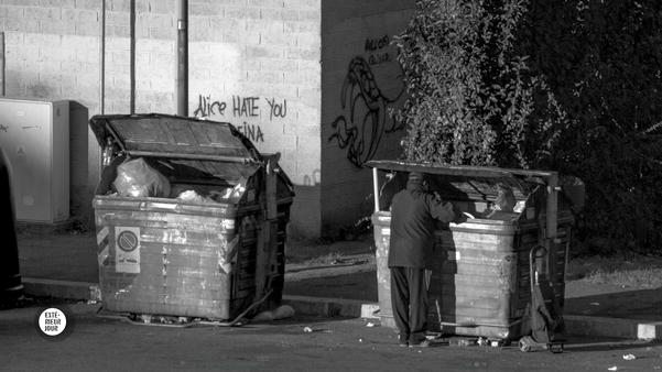 outil-pédagogique-fiche-support-de-cours-documentaire-DVD-film-récup-gaspillage-zéro-déchet-glanage-glaner-marché