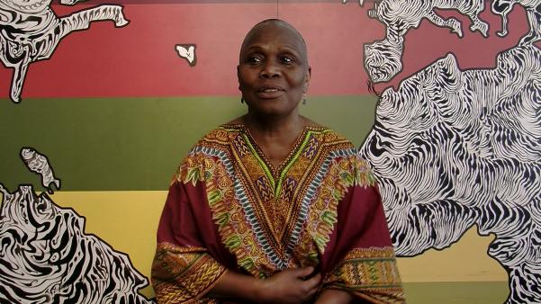 outil-pédagogique-fiche-support-de-cours-documentaire-DVD-film-ludothèque-jeux-africains-traditionnels-vivre-ensemble-lien-social-jouwaii-asbl-ixelles-BRAL