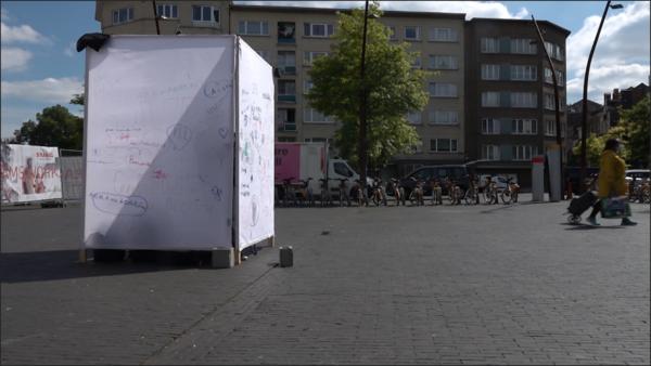 outil-pédagogique-fiche-support-de-cours-documentaire-DVD-film-confinement-covid-bruxelles-schaerbeek-citoyen-place-houffalize