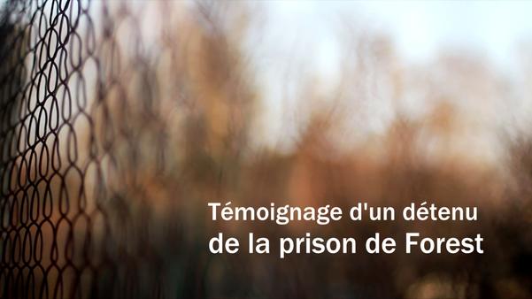 outil-pédagogique-fiche-support-de-cours-documentaire-DVD-film-prison-sans-papiers-migrants-monde-d-après-invisibilisés-covid-citoyen-code-rouge