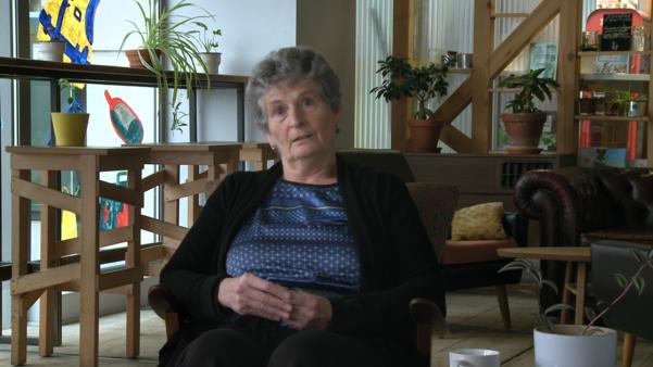 outil-pédagogique-fiche-support-de-cours-documentaire-DVD-film-IVG-avortement-Belgique-planning-familial