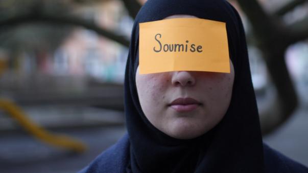 outil-pédagogique-fiche-support-de-cours-documentaire-DVD-film-islamophobie-racisme-religion-post-colonialisme